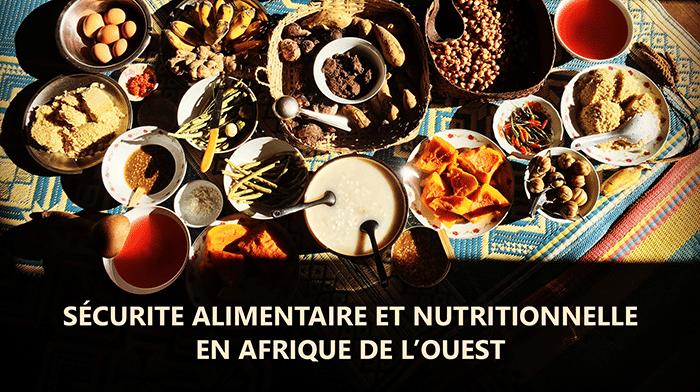Le rôle des organisations paysannes dans l'amélioration de la nutrition