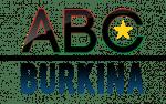 abc Burkina