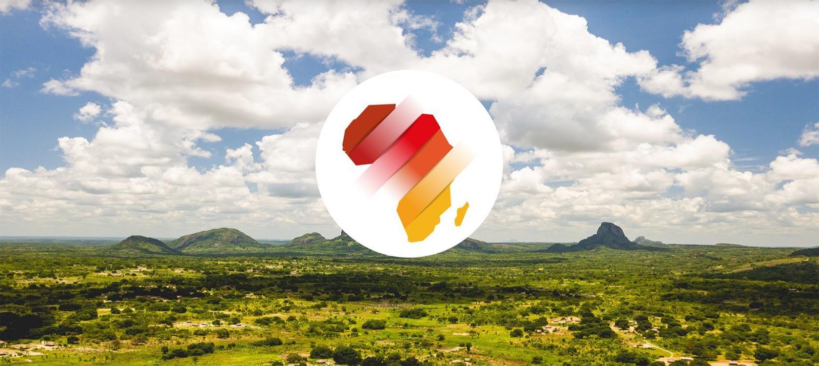 Africartes : toute l'Afrique en cartes et en accès libre