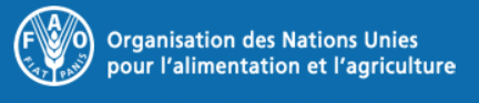 Situation alimentaire mondiale : Indice FAO des prix alimentaires d'avril 2021