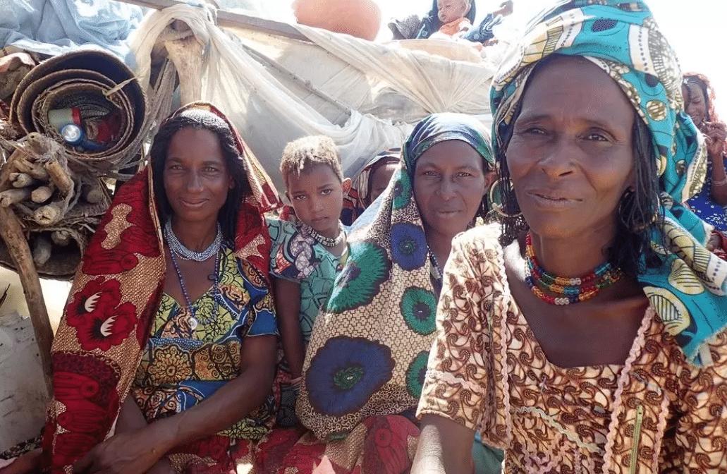 Entretien - Sahel: l'appel des éleveurs face à la crise pastorale et sécuritaire