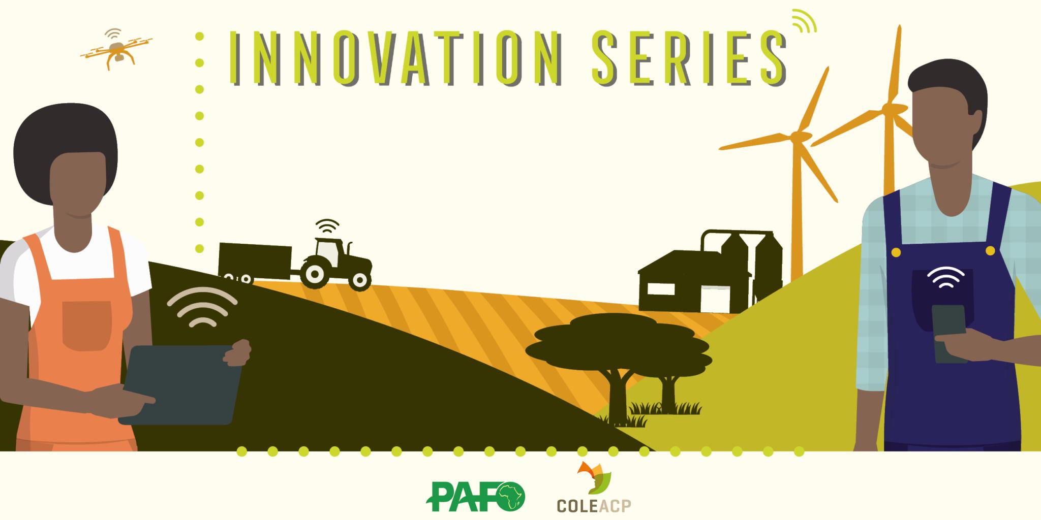 ZLECAf : opportunités pour les PME et les entreprises du secteur agroalimentaire