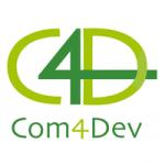 Com4Dev