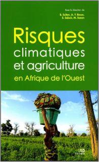 L'agriculture de décrue en Afrique de l'Ouest et du centre. Une certaine résilience face à la variabilité climatique et à la régulation des fleuves