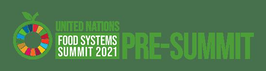 Regarder / participer au pré-sommet sur les systèmes alimentaires des Nations unies