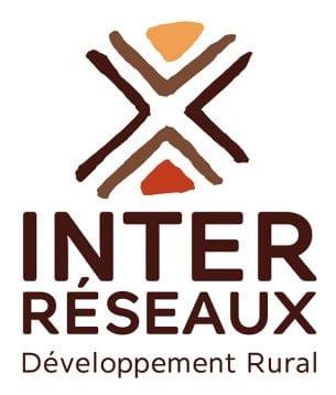 Logo d'Inter-réseaux
