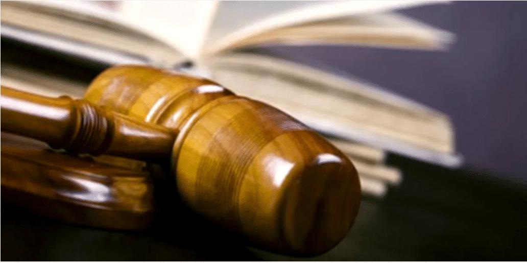 Déclaration - Lutte contre les pratiques commerciales déloyales