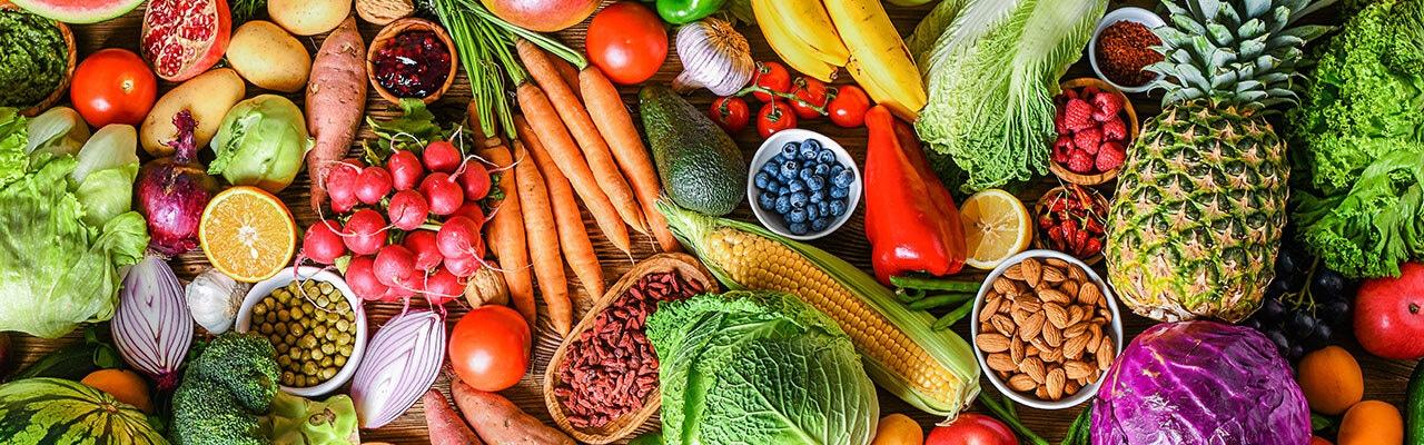 Mettre en lumière les PME au Sommet des NU sur les systèmes alimentaires