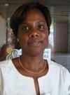 Fatou Ndoye