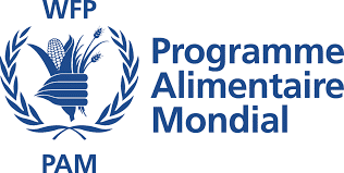 Programme alimentaire mondial (PAM)