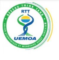 Bulletin : Info RTT, Bulletin d'information du Réseau Think Tank de l'espace UEMOA