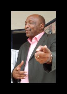 Hommage à Bernard Njonga, agronome-militant, Fondateur du SAILD