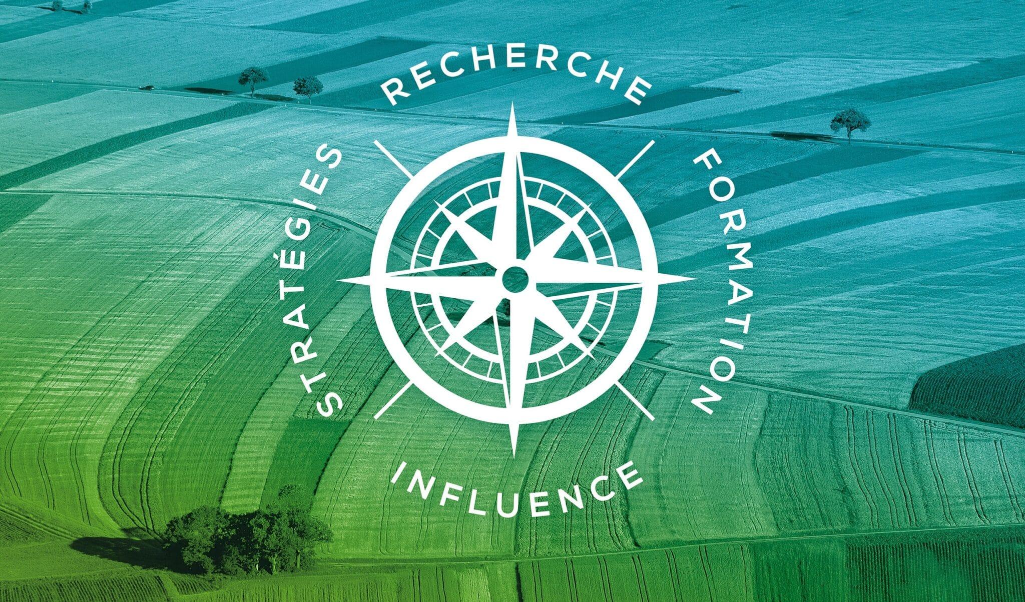 Newsletter n°28 : Souveraineté alimentaire, révision de la politique commerciale européenne, relance américaine