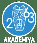 AKADEMIYA2063