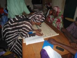 Témoignage de Moustapha Ka : émergence de micro-entreprises de transformation dans l'Est du Sénégal