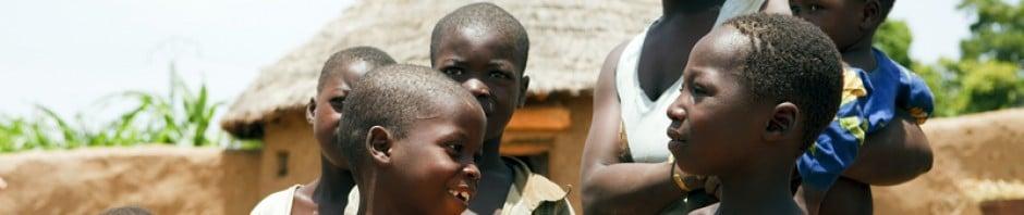 Note de lecture: Jeunes ruraux d'Afrique de l'Ouest