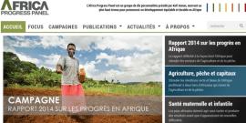Presse: Révolution verte et inégalités en Afrique