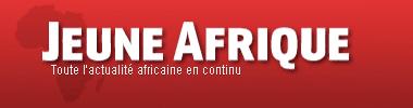 Article: IFC présente son arme de sécurité alimentaire massive