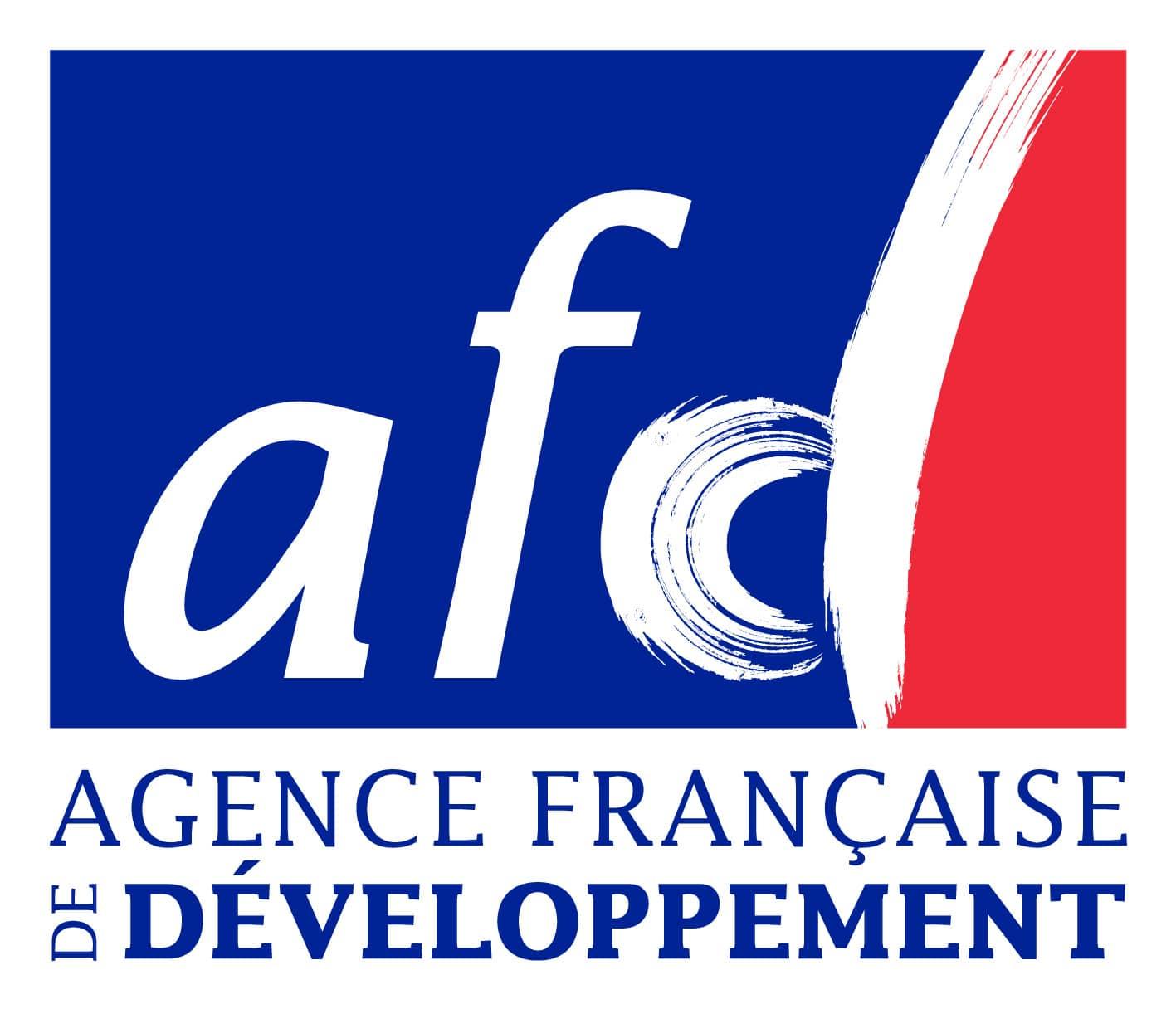 Synthèse AFD (Question de développement n°10, mai 2014): Sécuriser la mobilité pastorale au Sahel