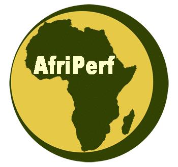 Changement climatique en Afrique de l'Ouest :   Des décideurs politiques à l'écoute des chercheurs pour une agriculture intelligente face au climat