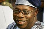 Article: L'agriculture est « le nouveau pétrole » au Nigeria