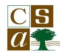 Note CSA: Les achats publics au service de l'agriculture familiale?