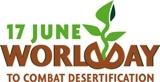 17 juin 2014 (Niamey): Journée de conférences à l'occasion de la journée de lutte contre la désertification et de l'année de l'agriculture familiale