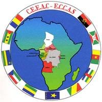 Bulletin PDDAA : Afrique centrale n°2 (juin 2014)