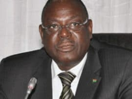 Article: Burkina Faso : le gouvernement injecte 25 milliards dans la campagne agricole 2014-2015