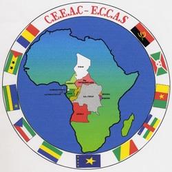 CEEAC : Première Réunion du Groupe des Partenaires Techniques et Financiers sur le PRIASAN