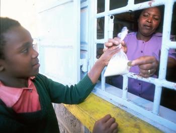 Appel à contributions: Séminaire sur le développement des chaînes de valeur lait en Afrique