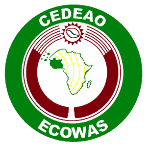 West Africa becomes the first African region to conclude an EPA