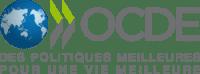 Perspectives agricoles de l'OCDE et de la FAO 2014-2023