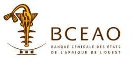 Rapport: Etude monographique sur la filière cacao dans l'UEMOA
