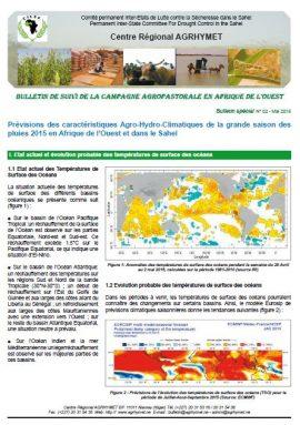 5e rapport d'évaluation du GIEC : ressources documentaires en ligne