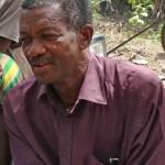 Charte nationale de qualité du riz local en Guinée : questions à Patrice Kamano du ministère de l'Agriculture