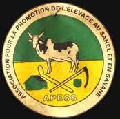 23e AG de l'APESS : « Mettre le Document d'Orientations Stratégiques au centre »