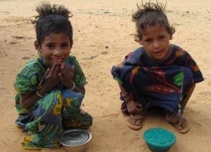 Burkina Faso: une nouvelle étude montre l'impact de la sous-nutrition sur l'économie