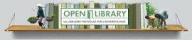 Librairie virtuelle sur l'agroécologie