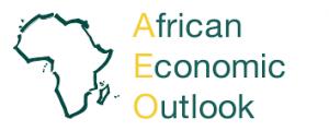 Rapport Perspectives économiques en Afrique 2015 sur le développement territorial et l'inclusion spatiale