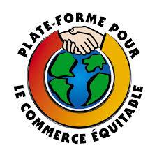 13 fiches pratiques : préfinancement dans les filières de commerce équitable