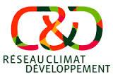 Notes de décryptage du Réseau Climat & Développement
