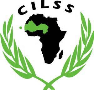 Bulletin d'information sur la sécurité alimentaire et nutritionnelle au Sahel et en Afrique de l'Ouest (Mai et Juin 2015)