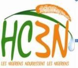 Note de cadrage sur « la Maison du Paysan » au Niger