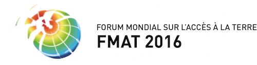 Forum mondial sur l'accès à la terre : ouverture des consultations en ligne