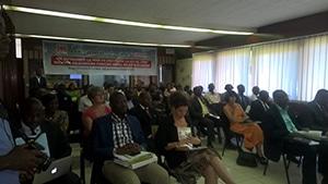 Réflexion autour de la loi de 1998 relative au domaine du foncier rural en Côte d'Ivoire