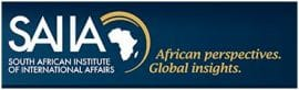 Chinese Agricultural Investment in Africa: Motives