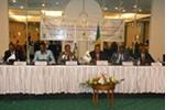 COP 21 : l'Afrique de l'Ouest exige un accord ambitieux et contraignant