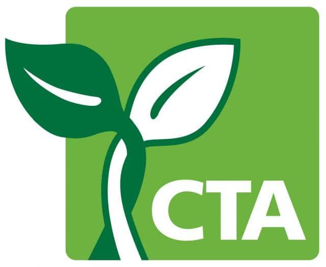 Rubrique du CTA sur la COP21