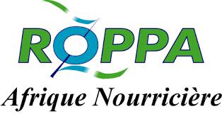 Déclaration d'Accra du 6 décembre 2015-ROPPA